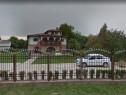 Vila in Breaza,central,1412 mp teren !