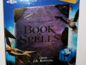 Joc ps3 pentru copii book of spells