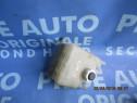 Vas expansiune Renault Laguna ; 7700823704