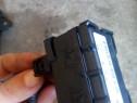 Senzor ESP Zafira B