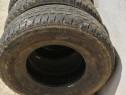 Anvelope Bridgestone 225/70/R15 C