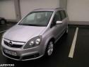 Opel zafira 1.9 cdti /150 c, 7 locuri, posibilitate rate