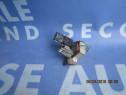 Releu Jeep Cherokee ; 56038654AA (protectie casetofon)
