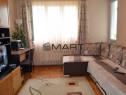 Apartament 3 camere decomandat zona Rahovei