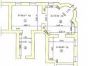 Inchiriez sp. com. zona Teatru - ID : RH-8911-property