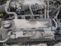 Motor suzuki swift an 2003 motor 1.3 benzina in stare bun