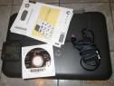 Multifuncţional HP 3050a, wireless, USB (scanner defect)