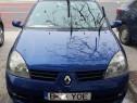 Renault Symbol 2008 1,5 dci 64CP