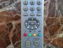 Telecomanda TV SONY RM-889