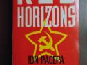 Orizonturi rosii (Red Horizons) - Ion Pacepa (1989)
