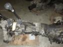 Cutie de viteze , cutie de transfer 4x4 4WD Kia Sportage 200