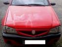 Dezmembrez Dacia Solenza1,4 MPI(1390 cmc)55 kw(75 cp)an 2004