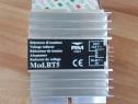 Convertor tensiune 24-13.5V RM Mod RT-5 5A