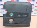 Capac motor cu carcasa filtru aer Skoda Fabia 1 036129607BC