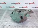 Suport tampon motor POLO 9N 1.4 TDI BNV 2007