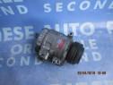 Compresor AC BMW E39; 8362414