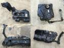 Rezervoare auto 60l-80l originale fara defecte - pret redus