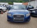 Audi a4 1,9 tdi piese