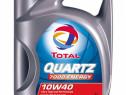 Ulei motor Total Quartz 7000 Energy 10W-40 4L