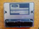 Calculator motor Ford Mondeo 1.8 TDI cod 93BB-9F480CB