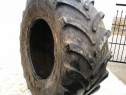 Anvelopa 710/70R38 Firestone cauciucuri second anvelope