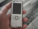 Nokia 6120c stare buna