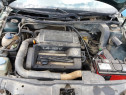 Motor 1.4 benzina 16 valve din 1999 pentru VW Golf 4