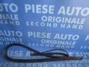 Cheder plafon BMW E53 X5