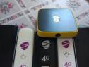 Modem router mifi portabil hotspot huawei e5776 3g 4g 150 mb