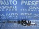 Ax volan BMW E53 X5; 1094265 (electric)