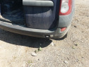 Bara spate Dacia Logan Van