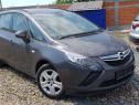 Opel zafira impecabil nerulat RO
