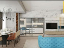Penthouse 6 camere, Cotroceni, Politehnica, 370mp, decomanda