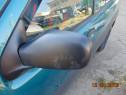 Oglinda Suzuki Ignis 2003-2009 oglinsa stanga dreapta Ignis