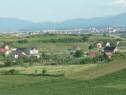 Teren in localitatea Sura Mare, Sibiu 53801mp