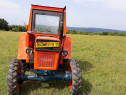 Tractor U 445 DTC