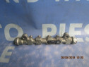 Rampa injectoare Renault Vel Satis 2.2cdi ; 8200378703