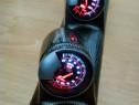 Indicatoare suplimentare, ceasuri de bord, egt,temperatura