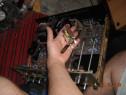 Aparate audio vechi(vintage)-reparatii/restaurare
