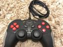 Joystick/Controller/Gamepad Marvo GT-004 USB PC