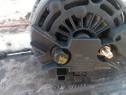 Alternator Volvo xc90,2.4d,D5,140a,0124525029