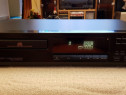 CD player Sony CDP-311 ca nou / Made in France