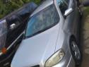 Opel astra recent adus