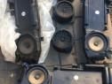 Difuzoare fata-spate Audi A6