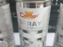 Spray vopsea crom argintiu Champion 400ml