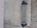 Intercooler Ford Mondeo MK3