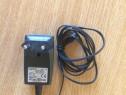 Alimentator Nokia Acp-8e 5,3v 500 Ma