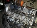 Motor mercedes vito 2,2 cdi