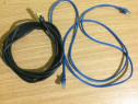 Cablu internet mufat