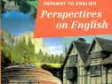 Perspectives on English student's book 10 and activity book